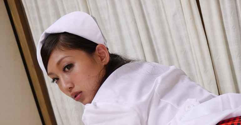 武井麻希ヘッダー画像