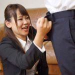 片岡杏奈1