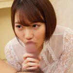 菊川みつ葉2_5