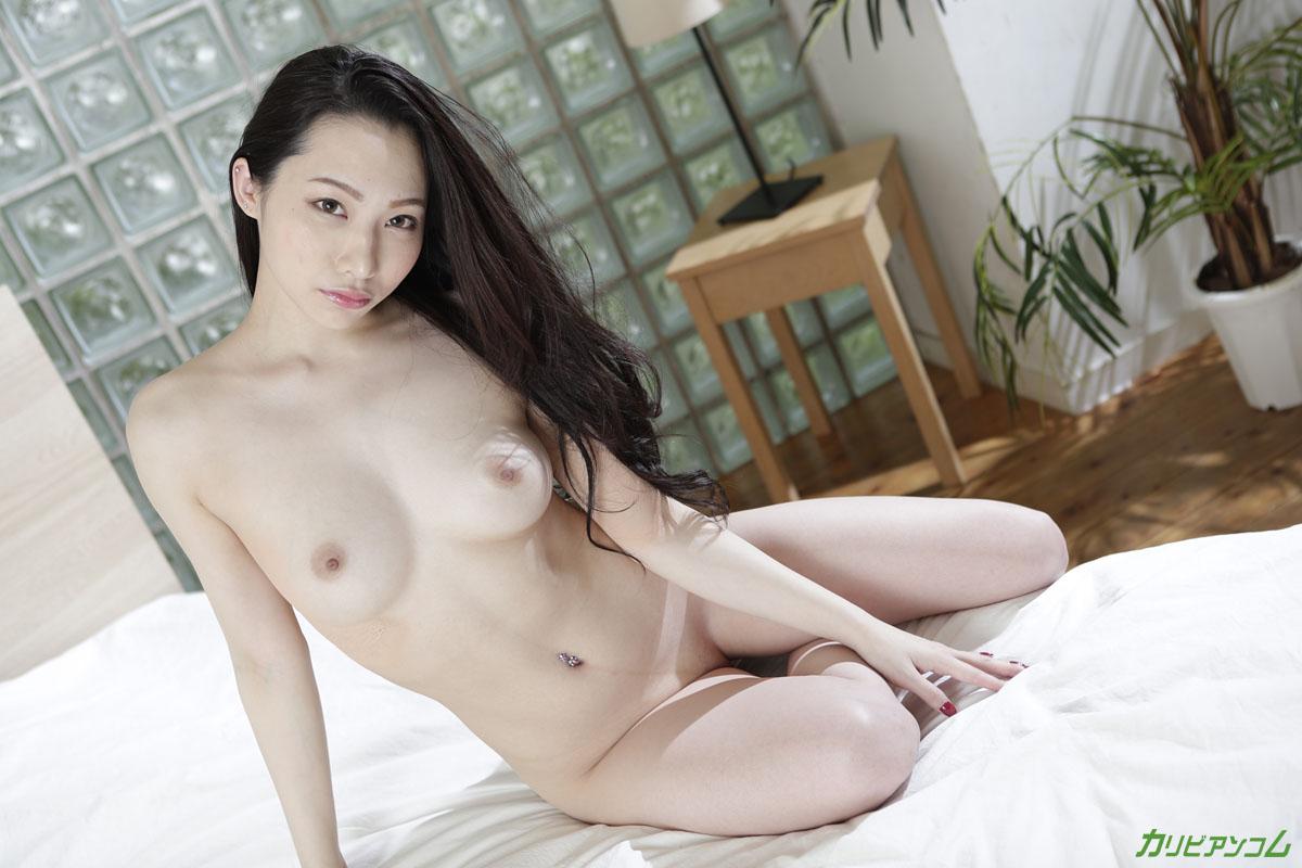 吉岡蓮美2