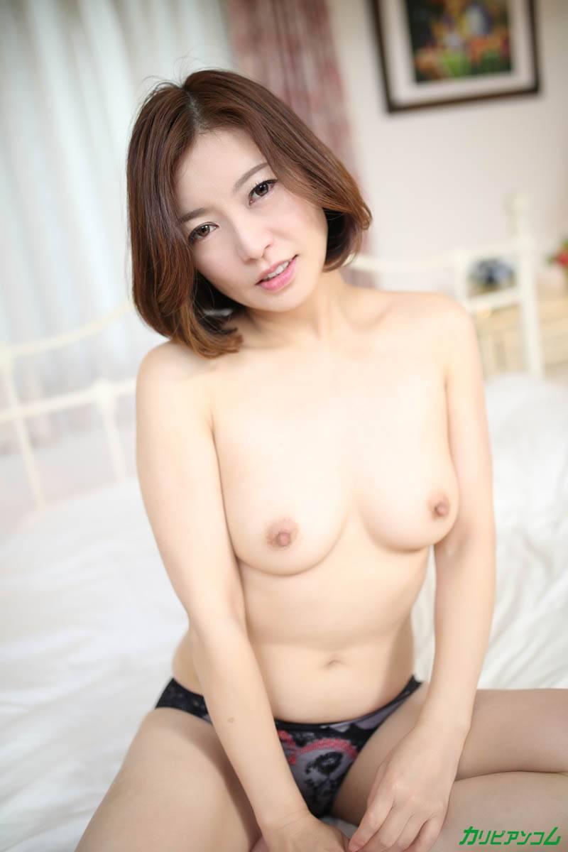 HITOMI6_4