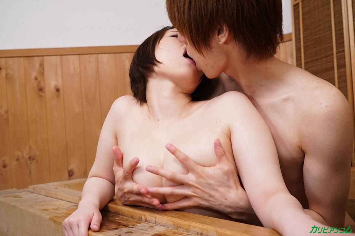 ゆうき美羽2_3