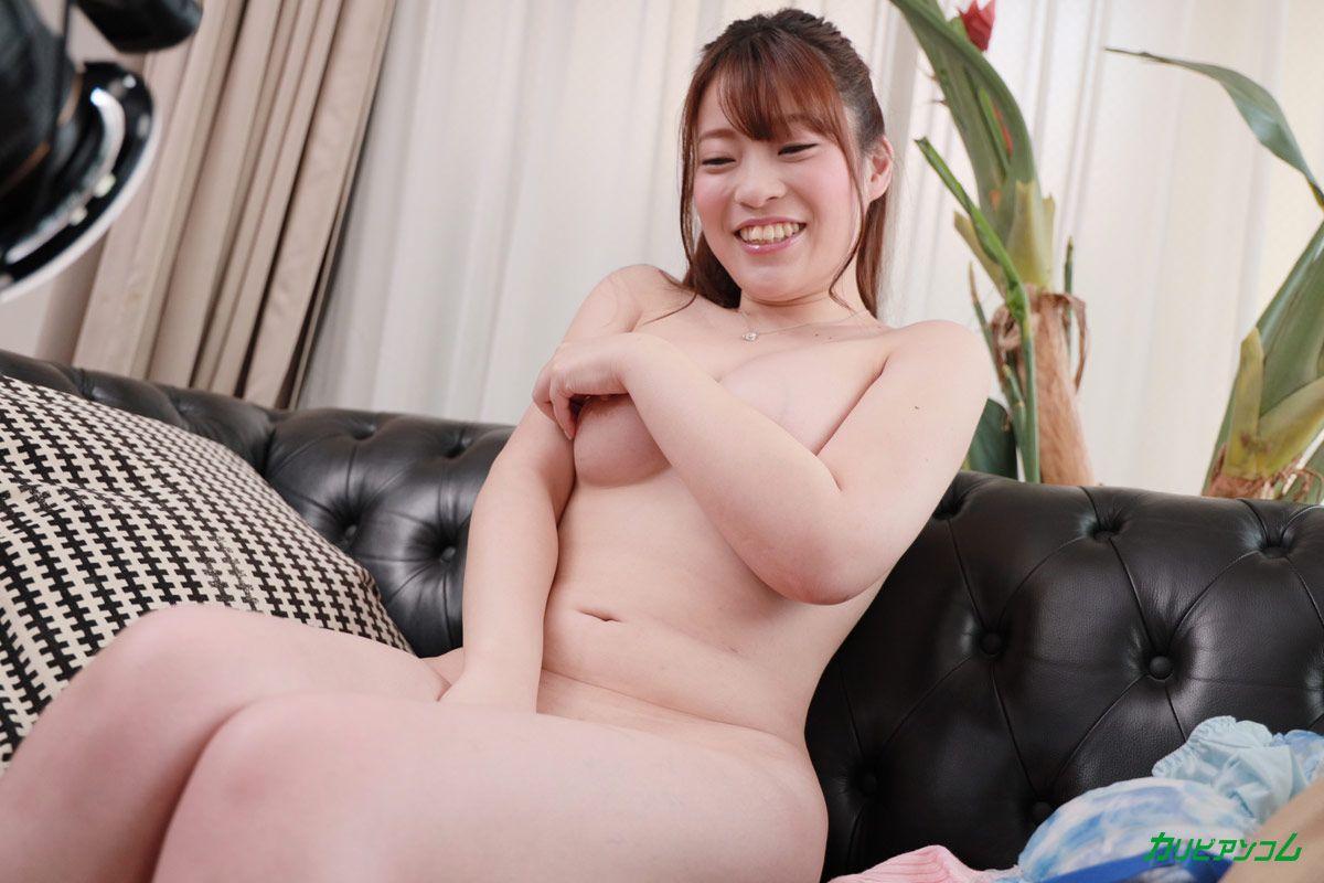 神谷ゆうみ14
