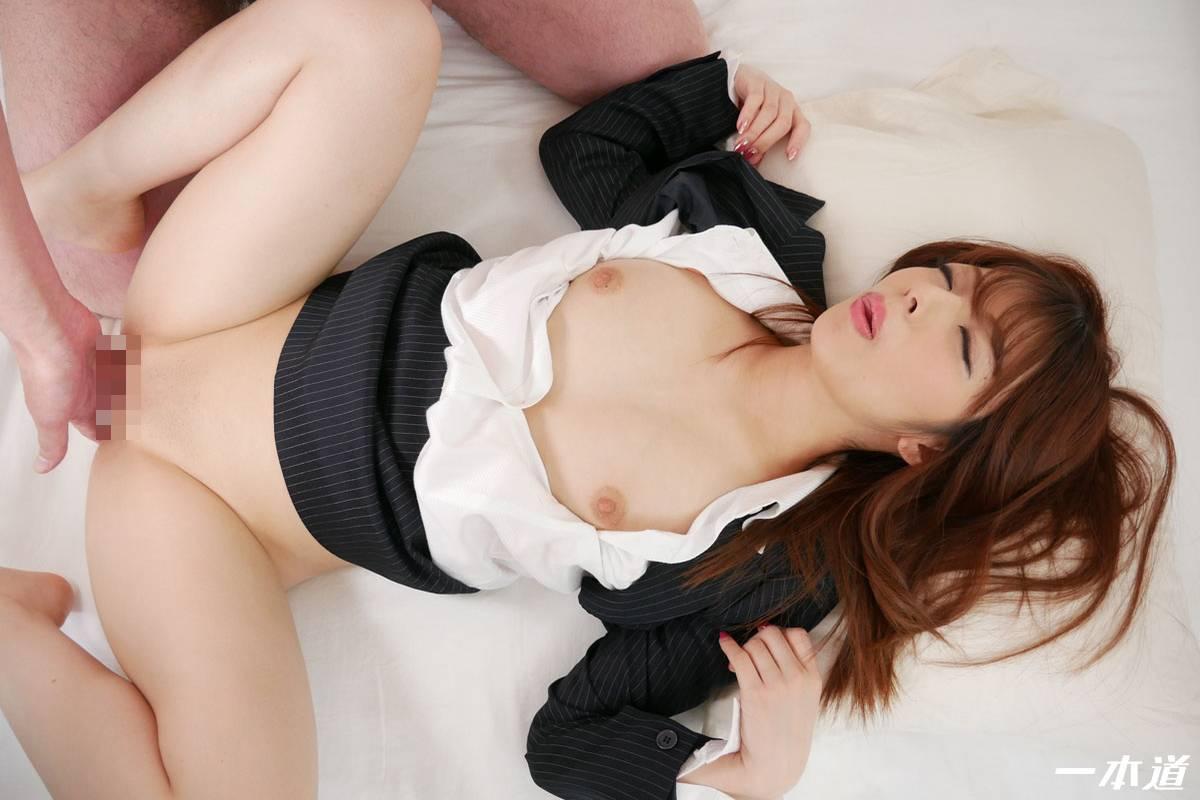 木内亜美菜19