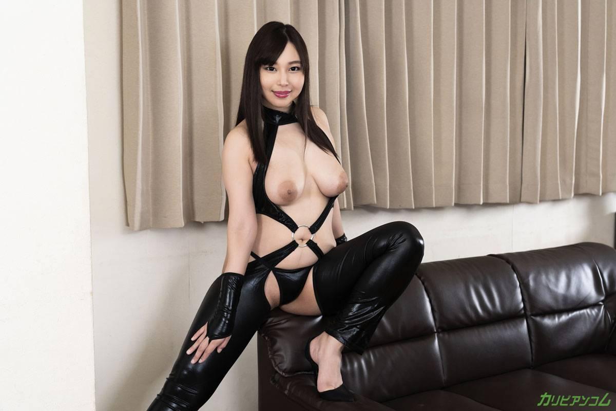 小川桃果3_2