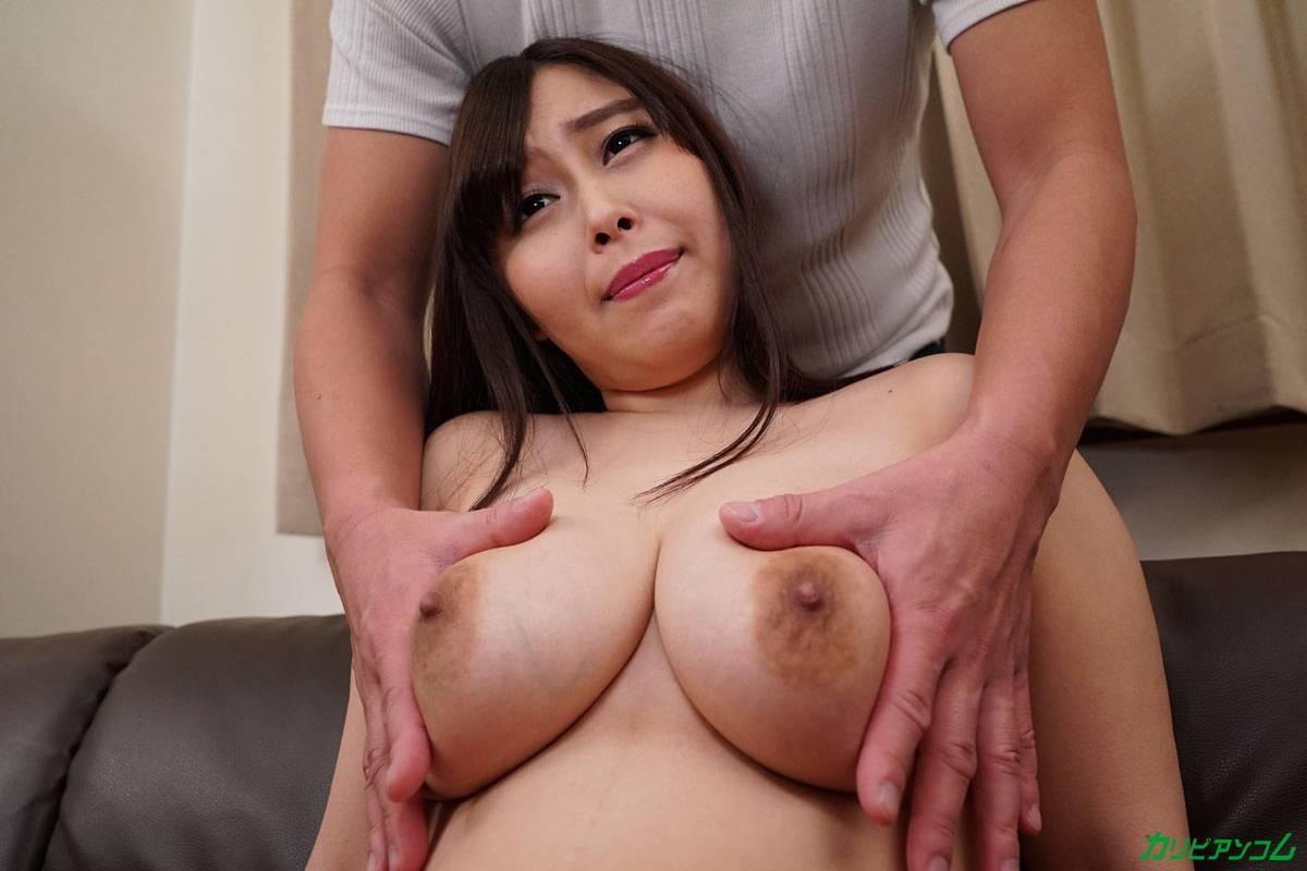 小川桃果3_6