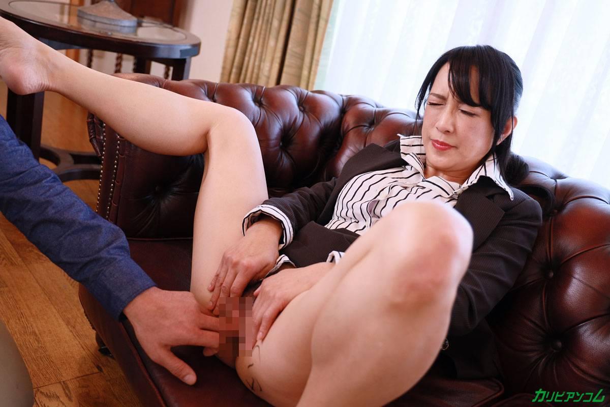 緒方千乃12