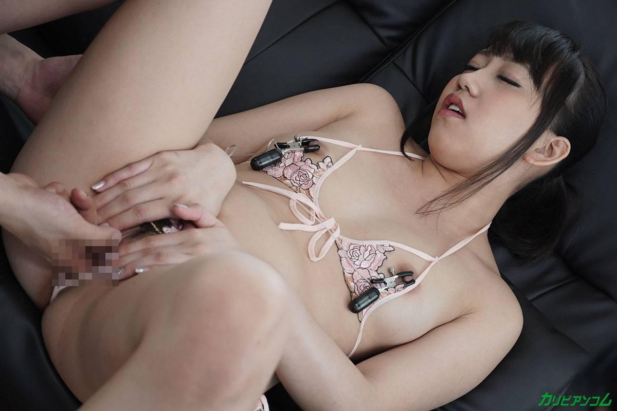 青木美香10