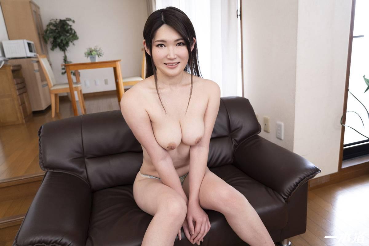 桜井涼花4