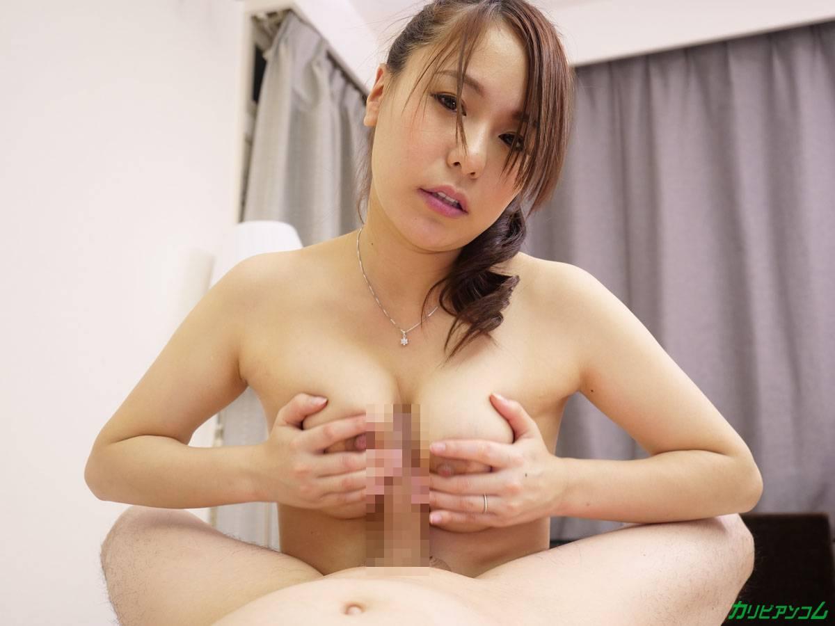 いずみ美耶13
