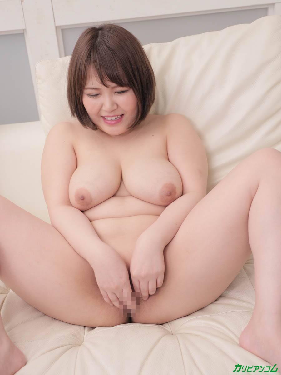 大野みゆ11