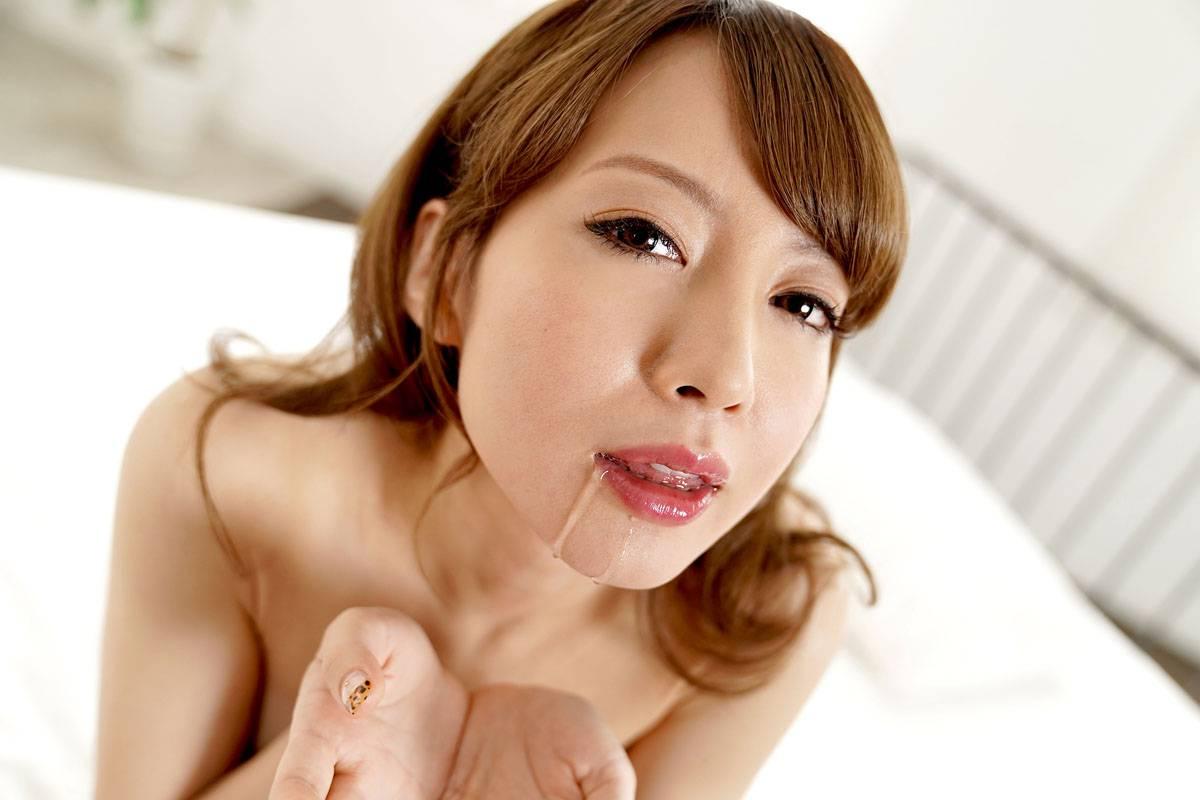 与田知佳4