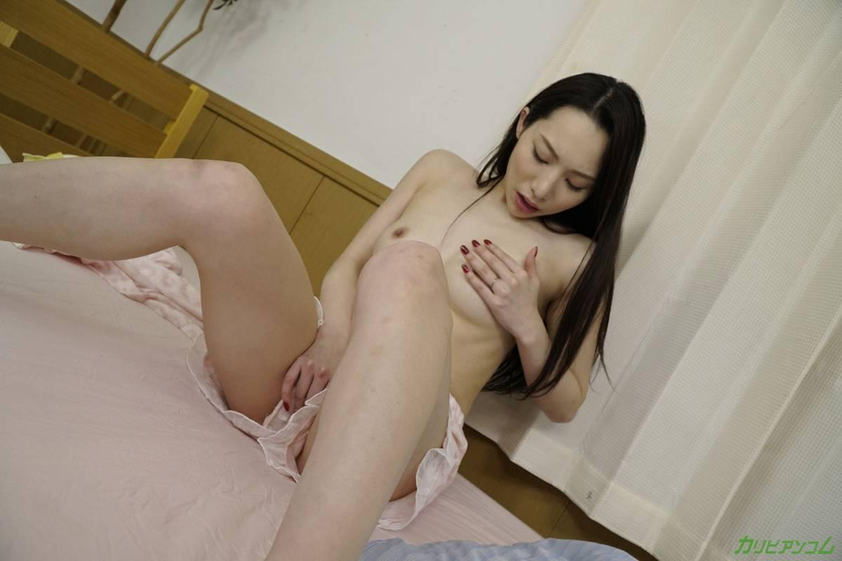 吉岡蓮美7