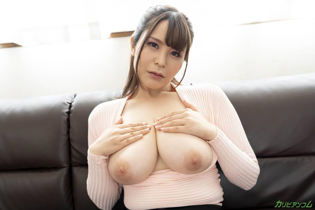美雲あい梨3
