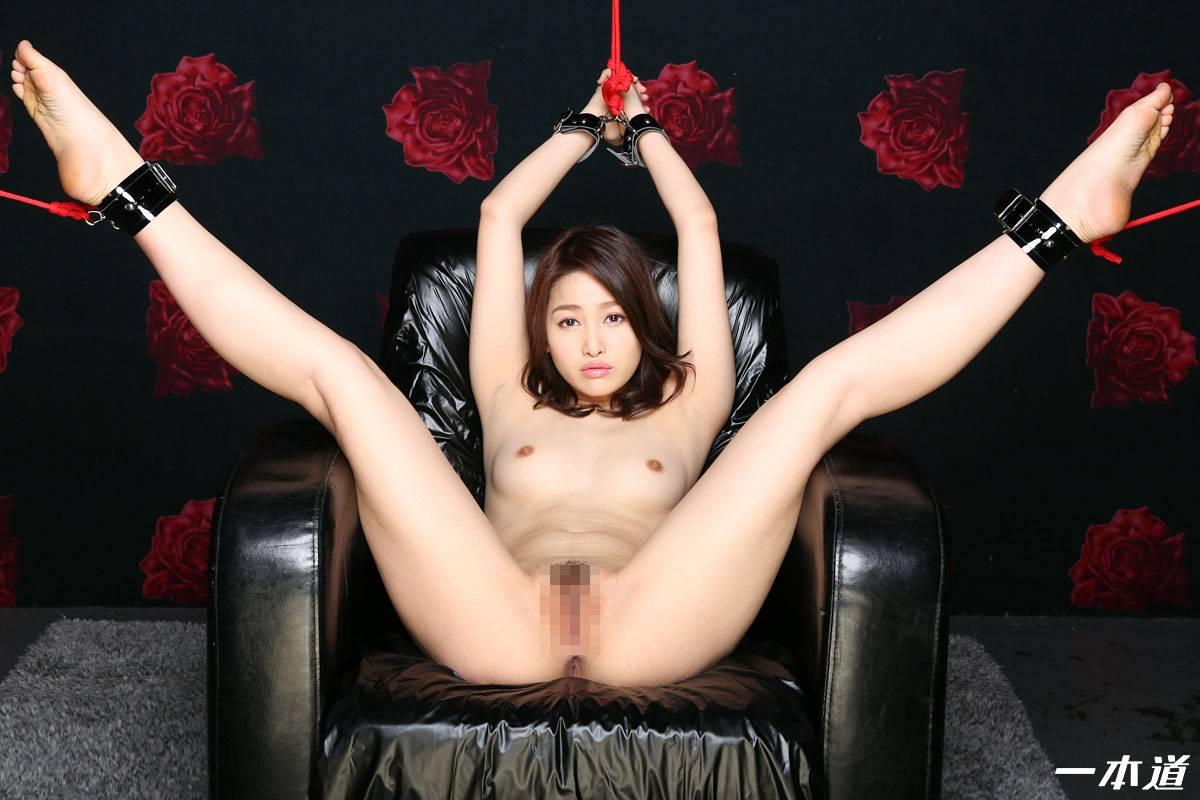 小野寺梨紗5