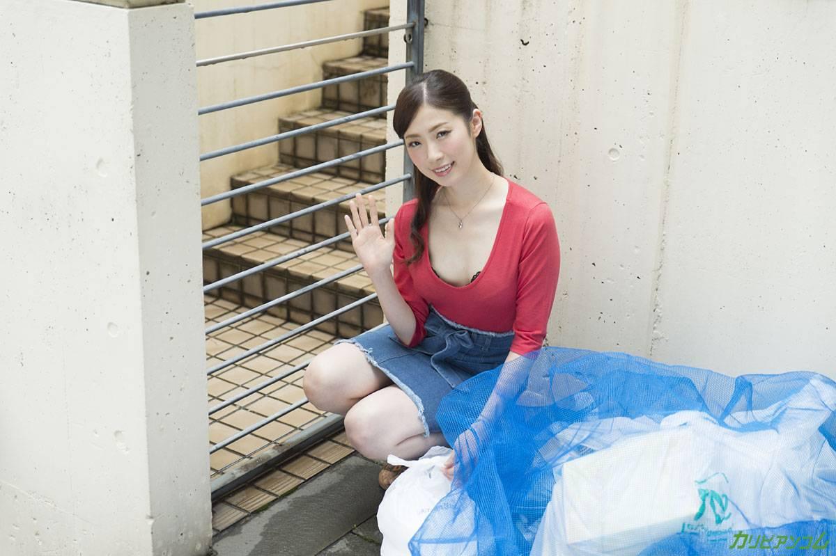 冴君麻衣子3