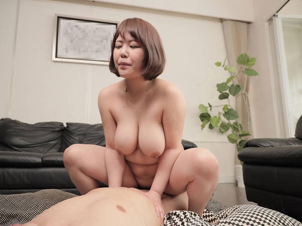 大野みゆ21