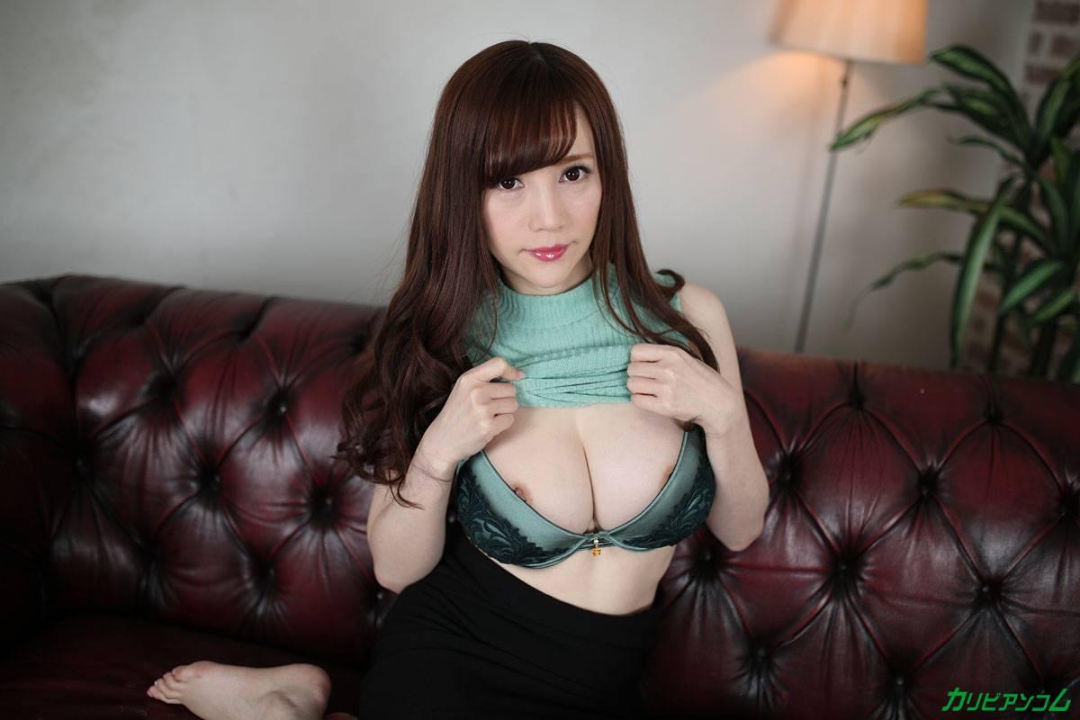 すみれ美香2