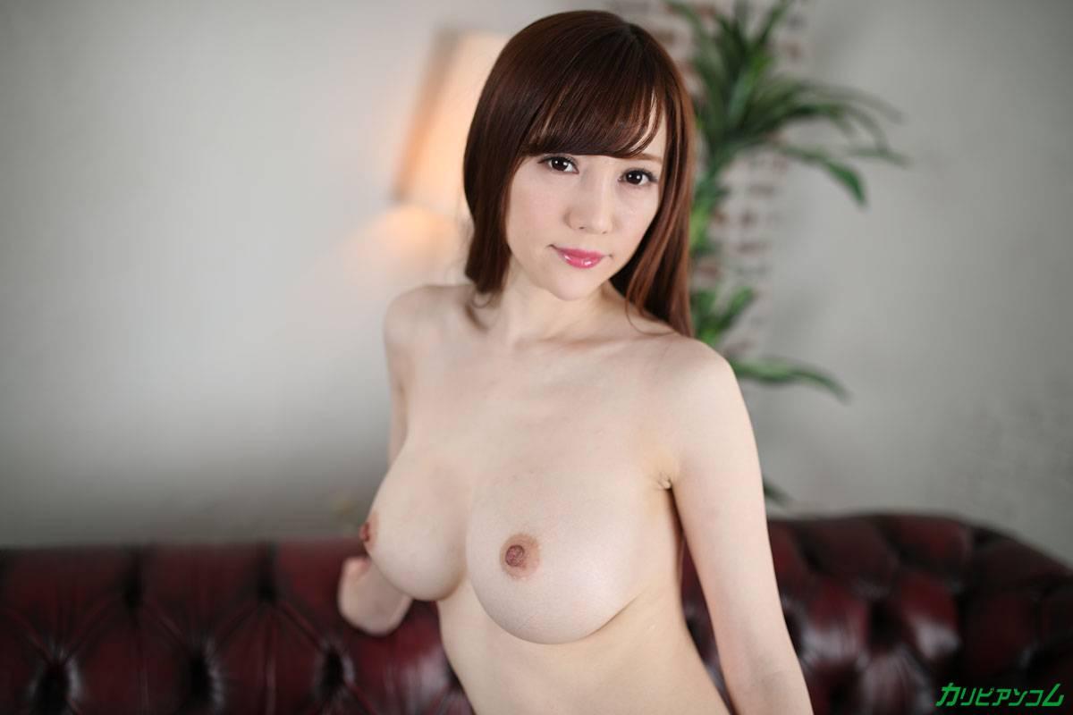 すみれ美香4