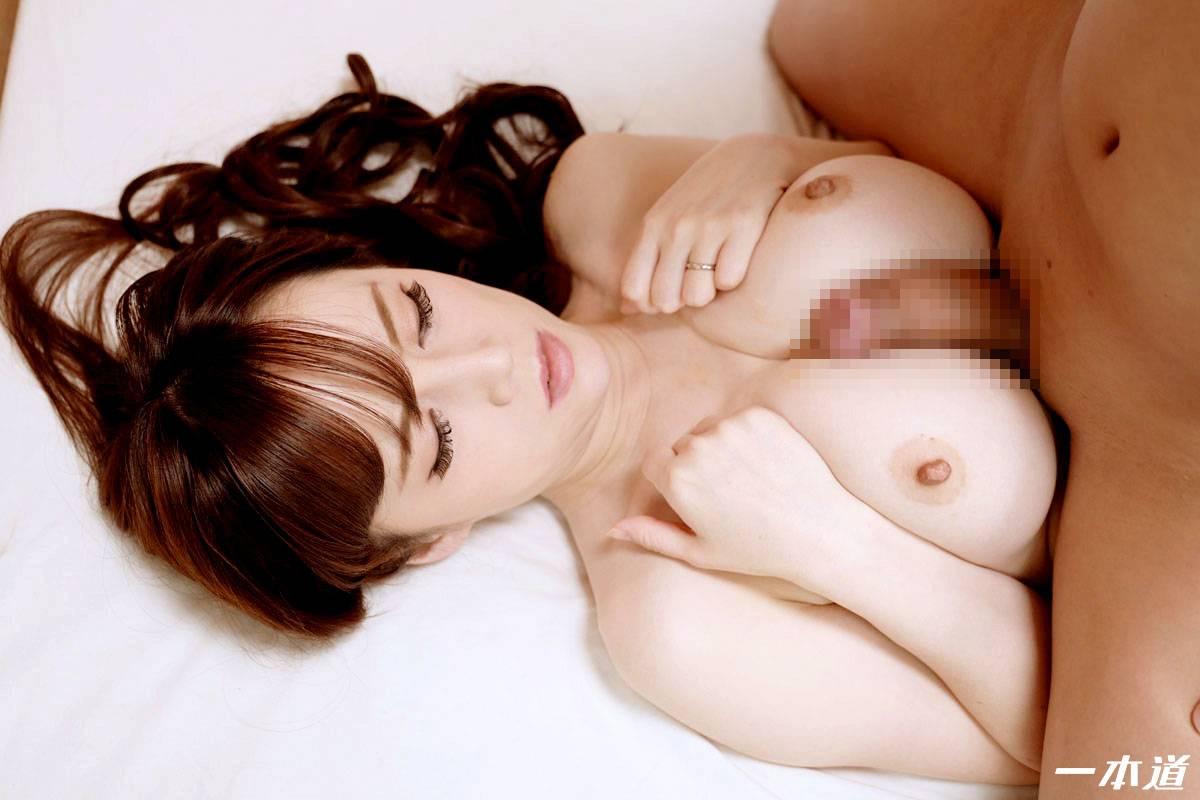 すみれ美香16