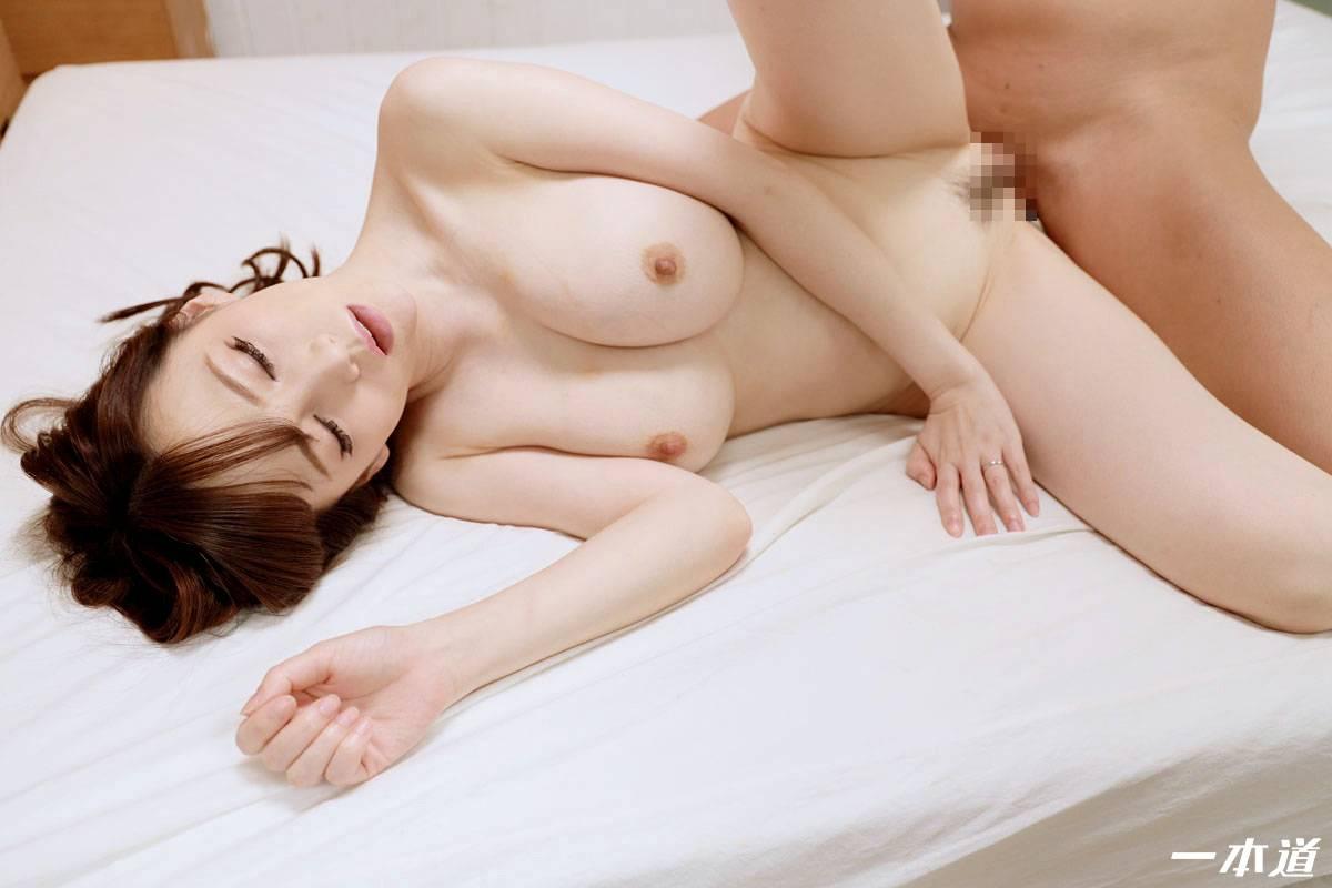 すみれ美香19