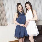 柊&櫻井1