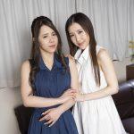 柊&櫻井2