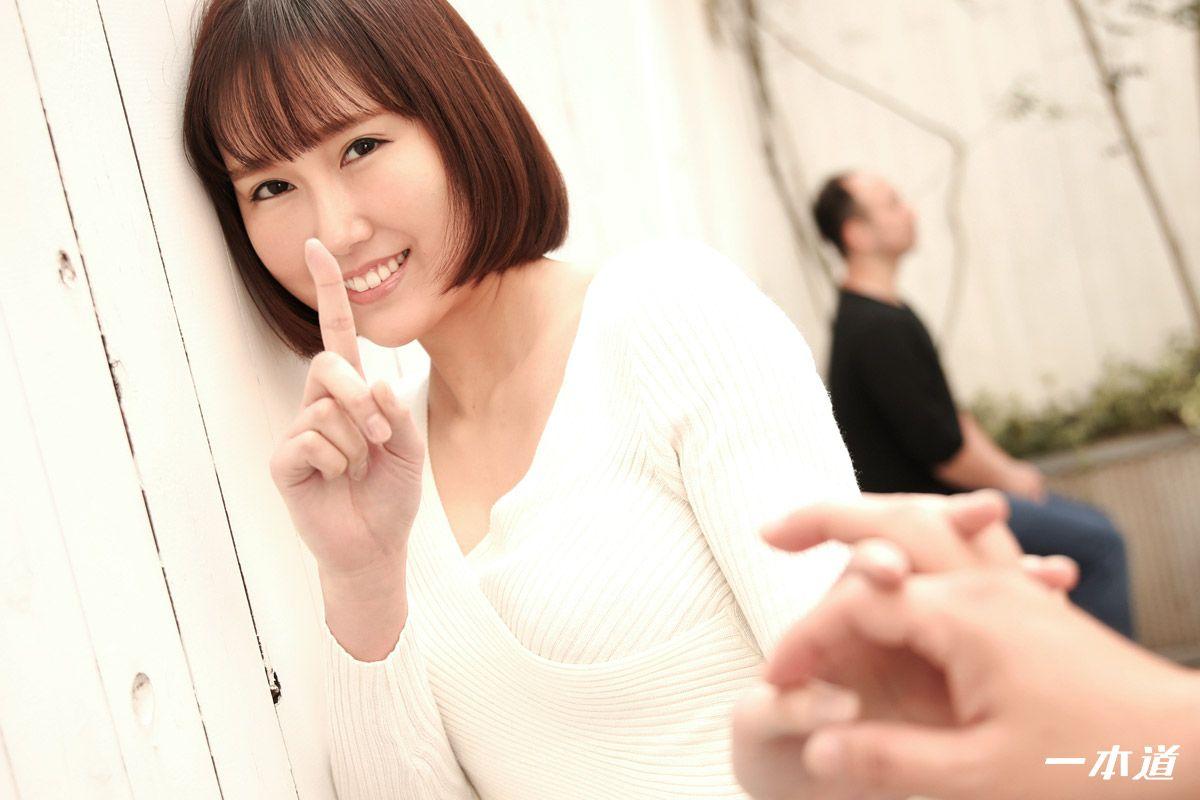 佐山優香1