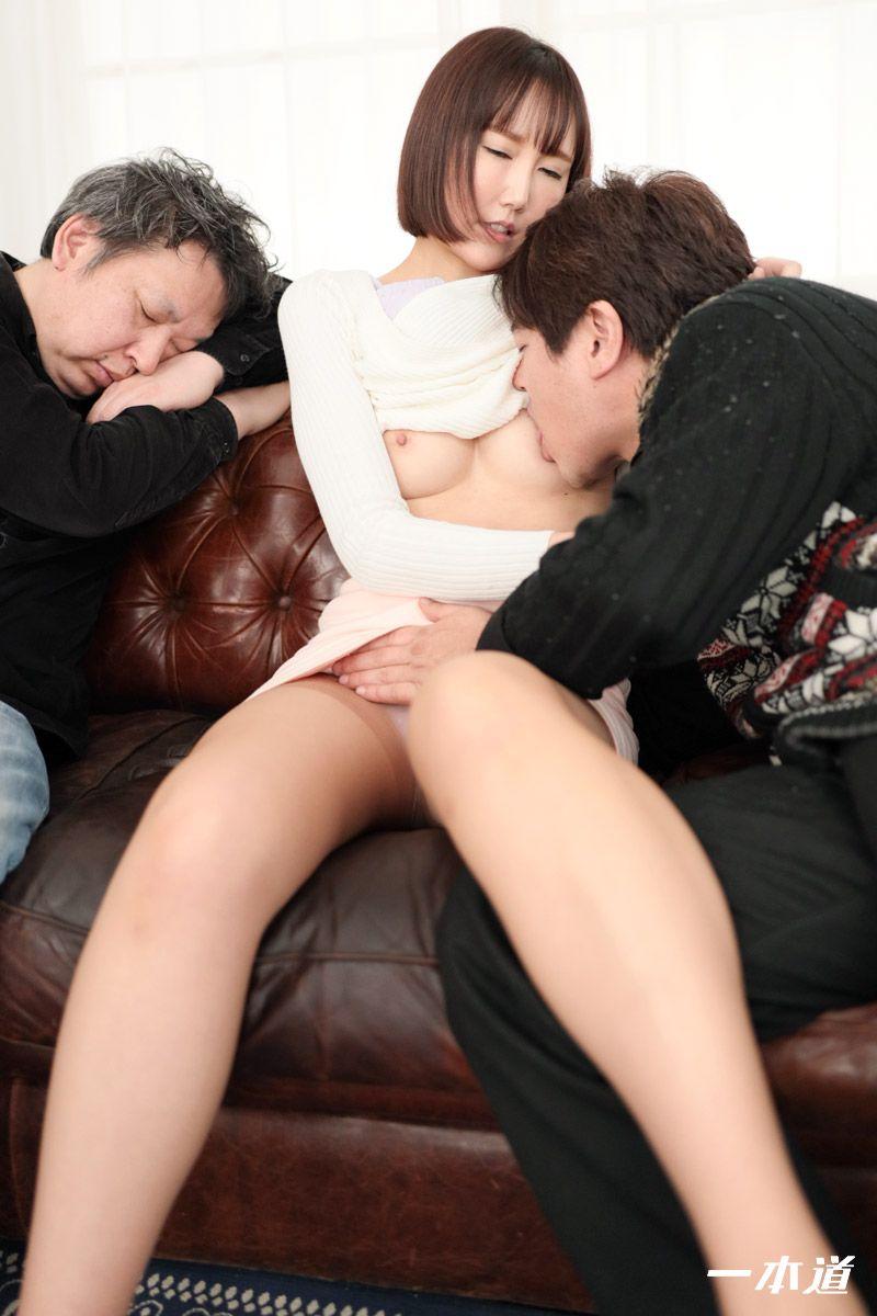 佐山優香10