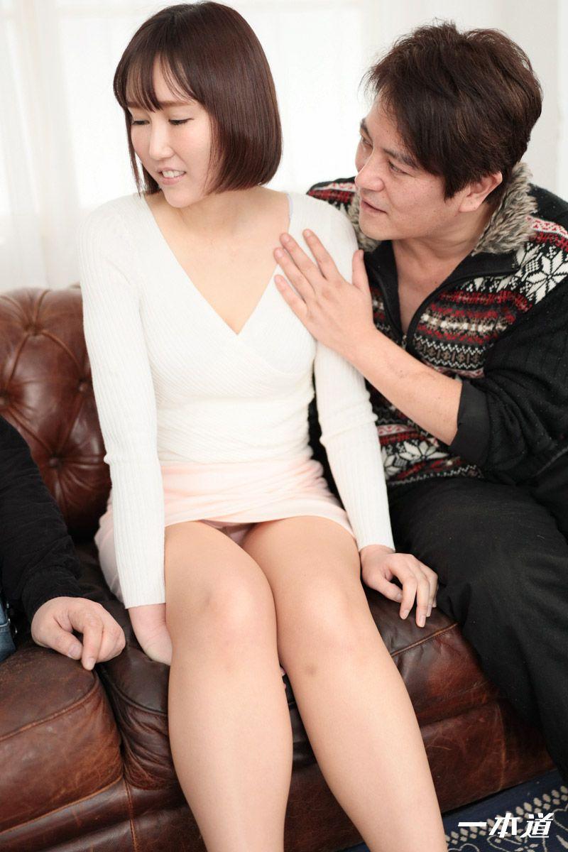 佐山優香9