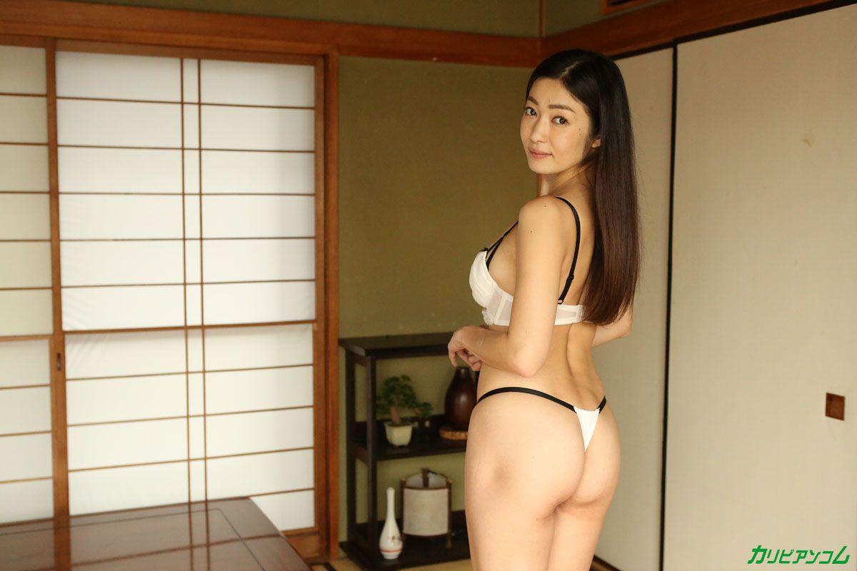 江波りゅう6