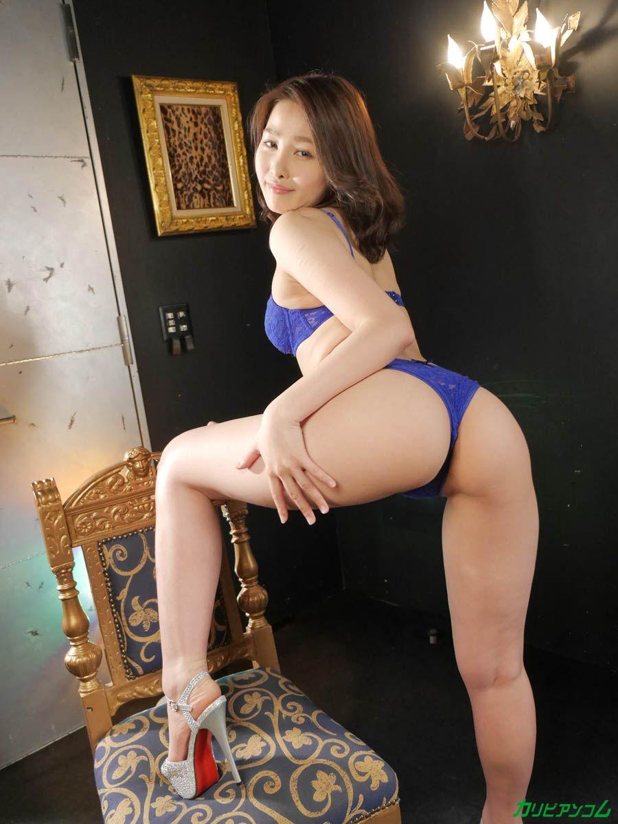 小野寺梨紗1