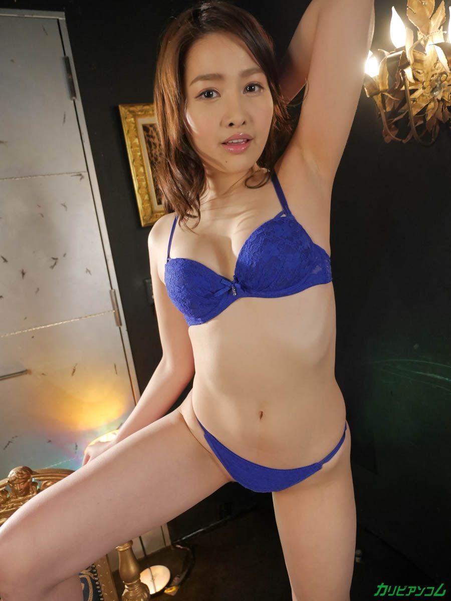 小野寺梨紗2