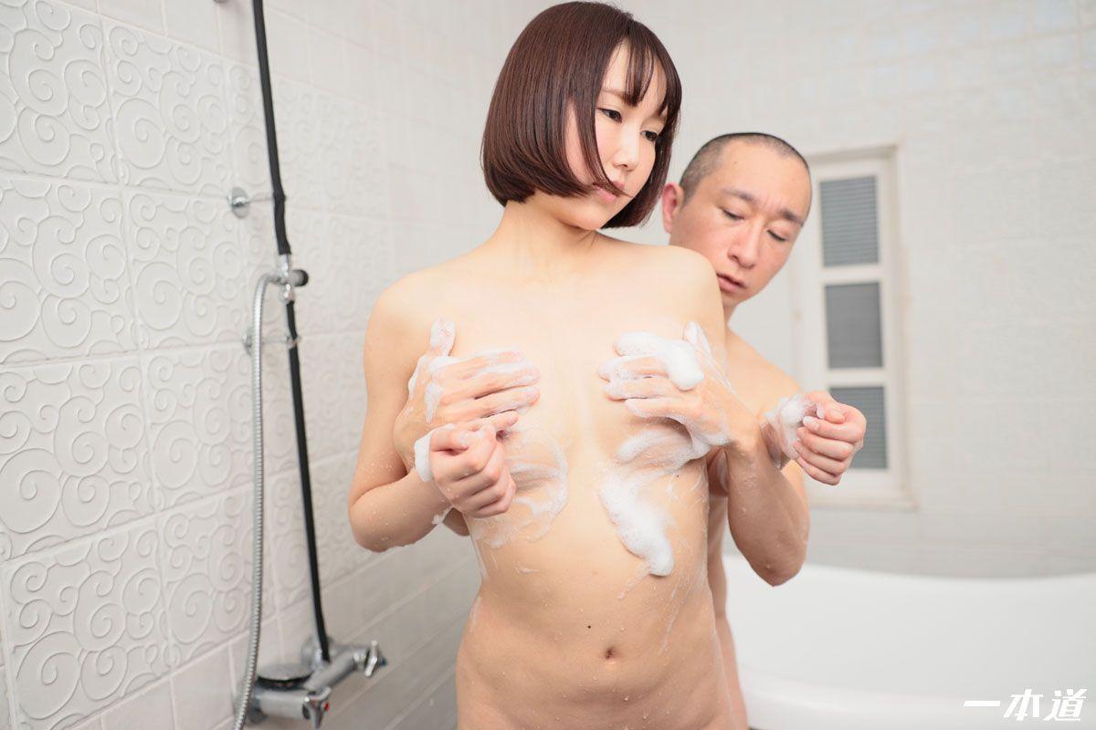 佐山優香17