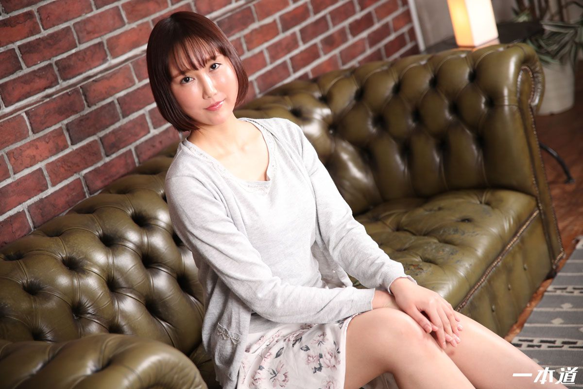 佐山優香2