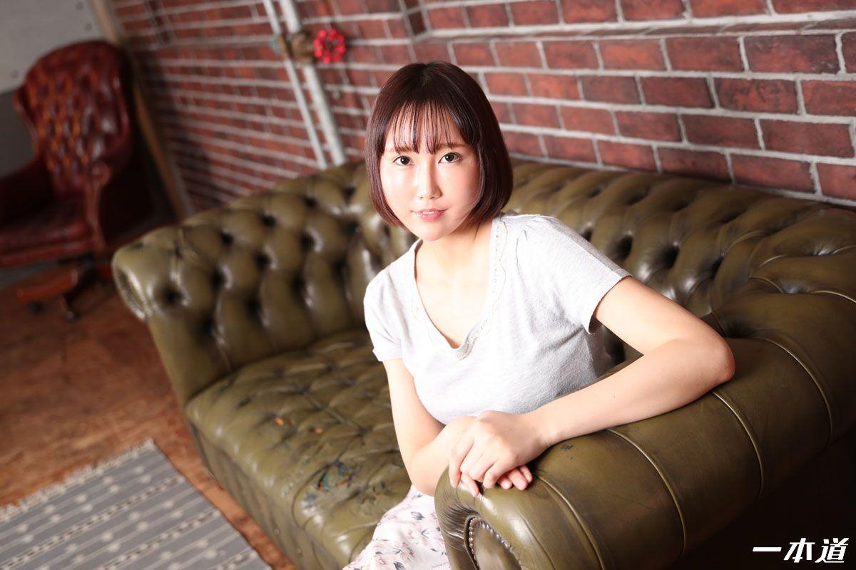 佐山優香3