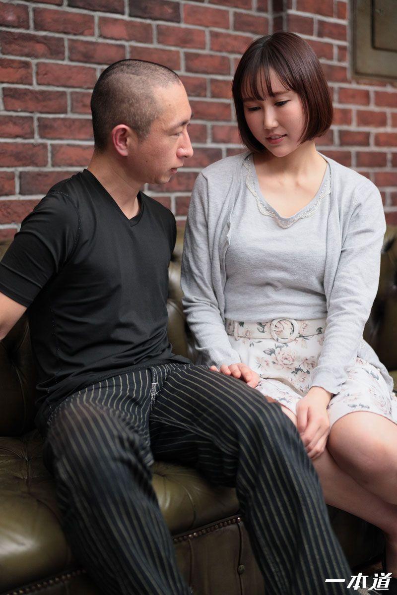 佐山優香8