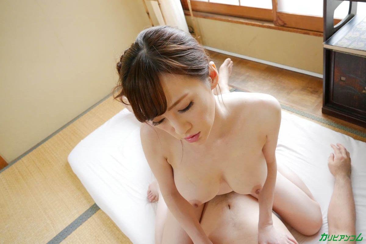 すみれ美香13