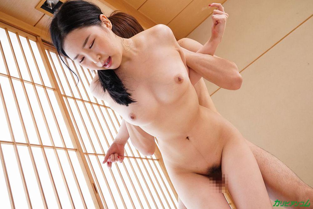 宮澤さおり35