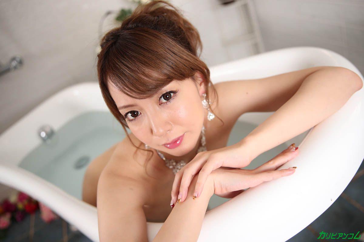 与田知佳3