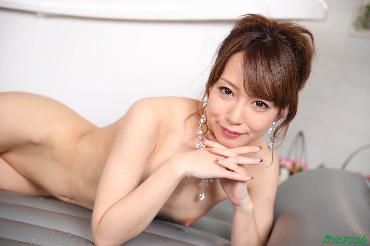 与田知佳5