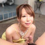 与田知佳7