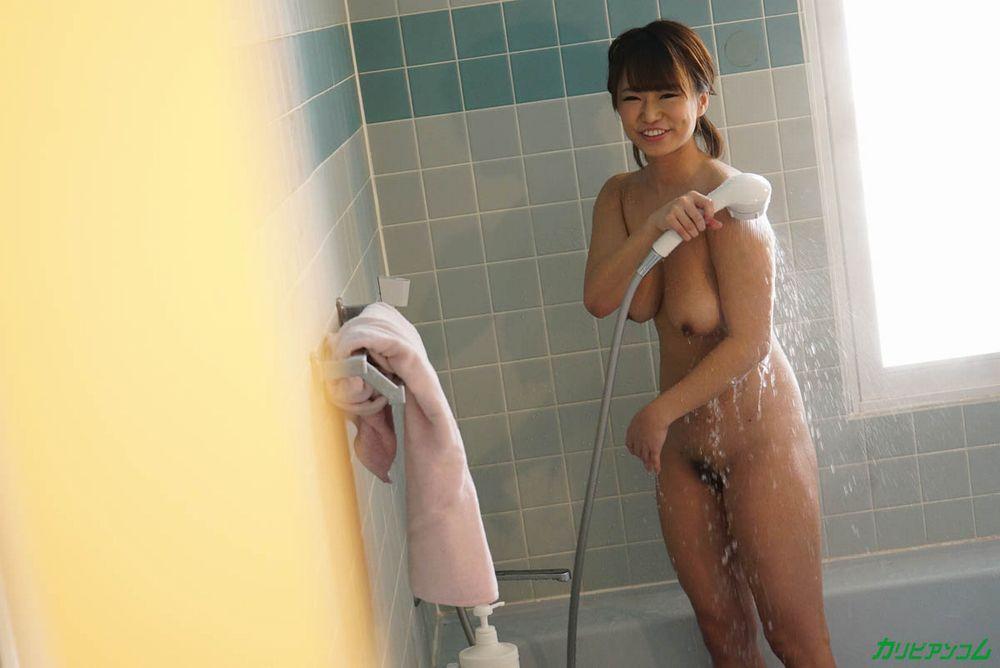 岡本理依奈9