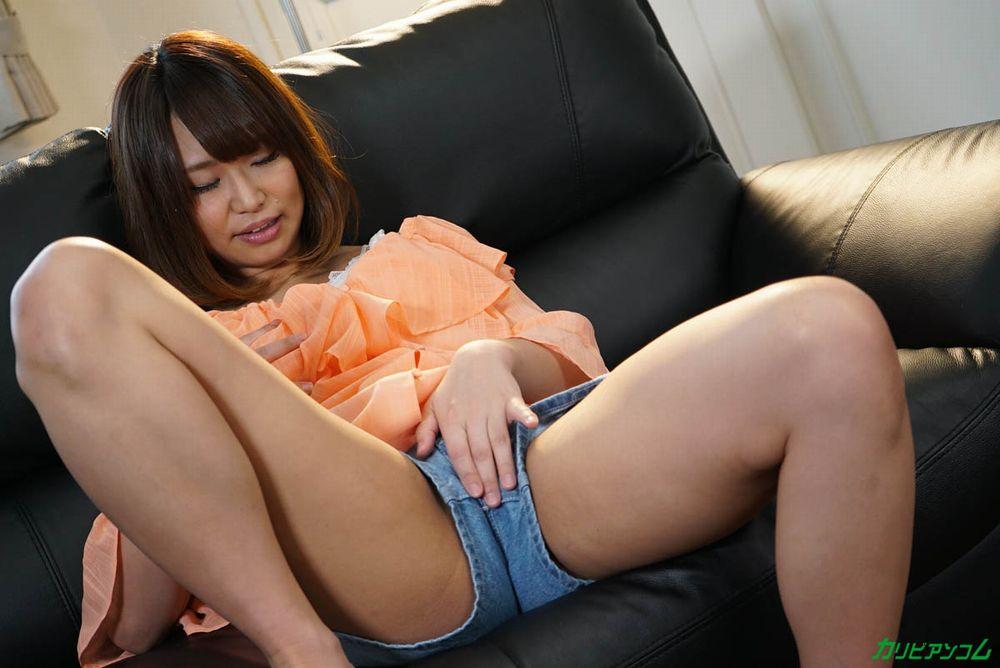 岡本理依奈10
