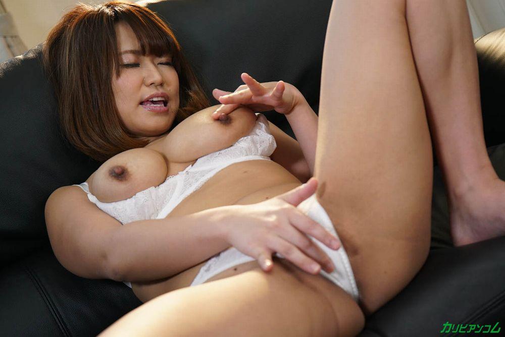 岡本理依奈11