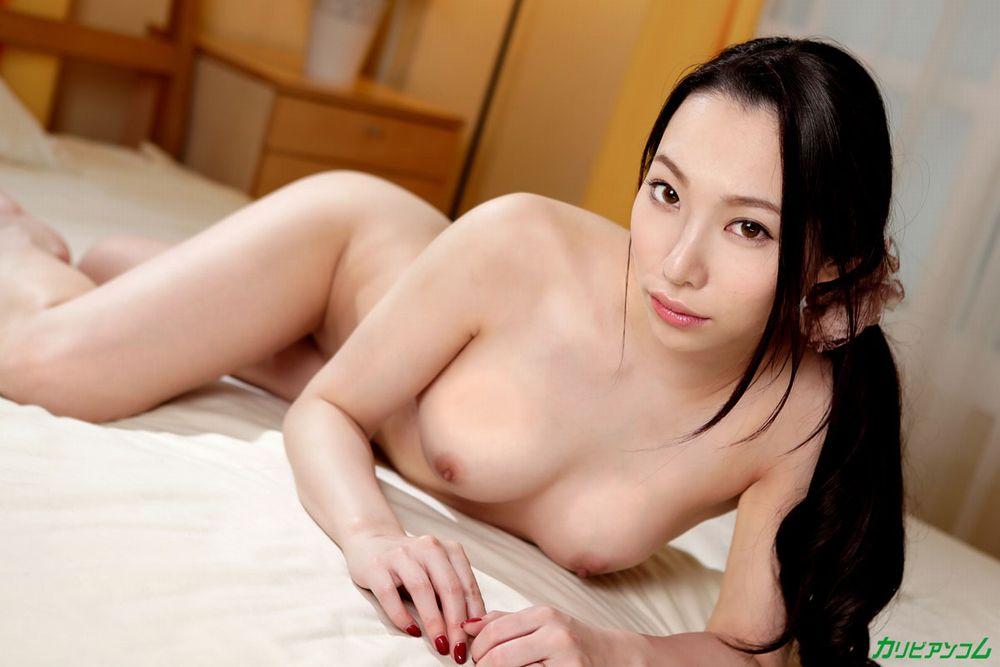 吉岡蓮美4
