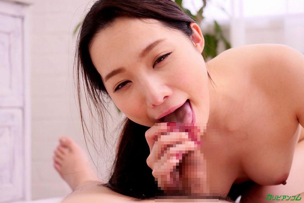 吉岡蓮美16