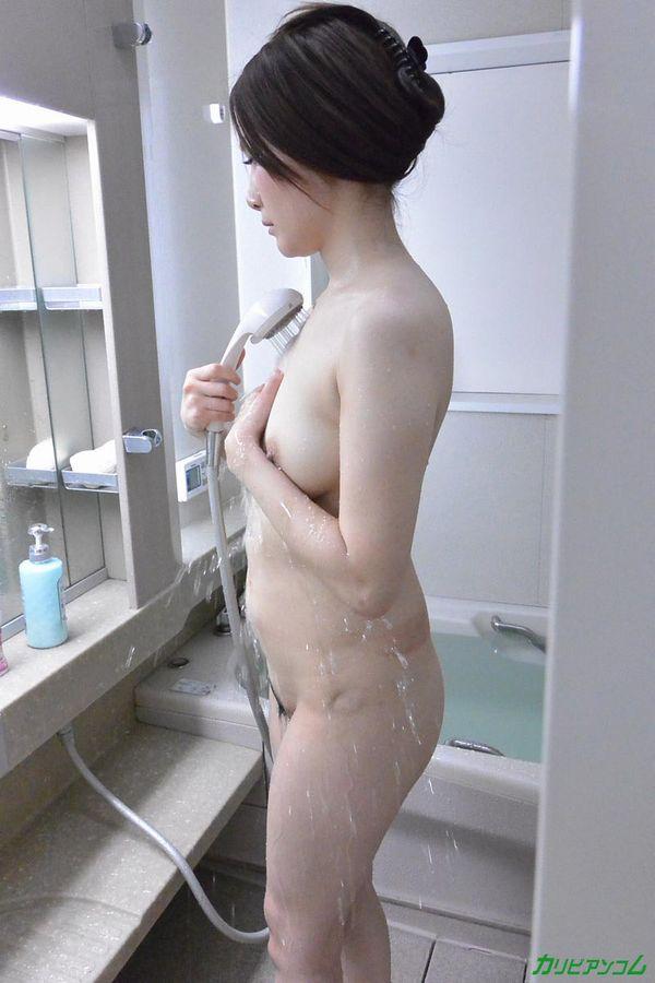 人妻アンソロジー11