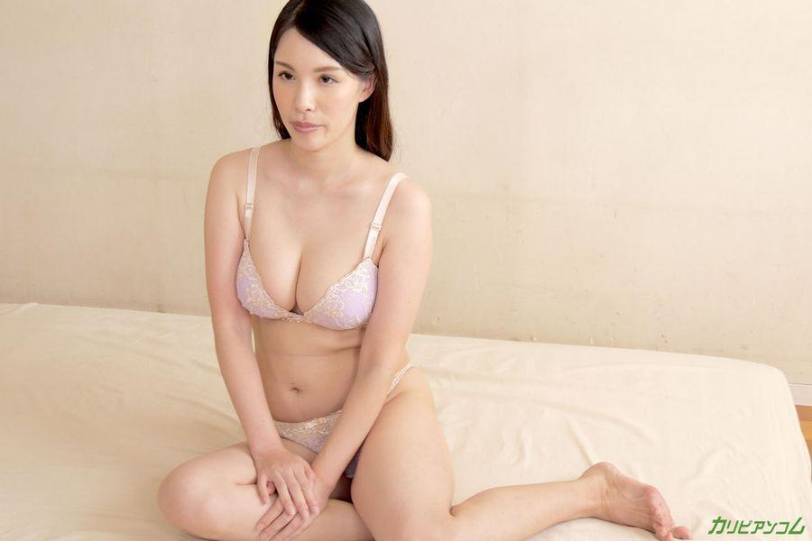 上山奈々6