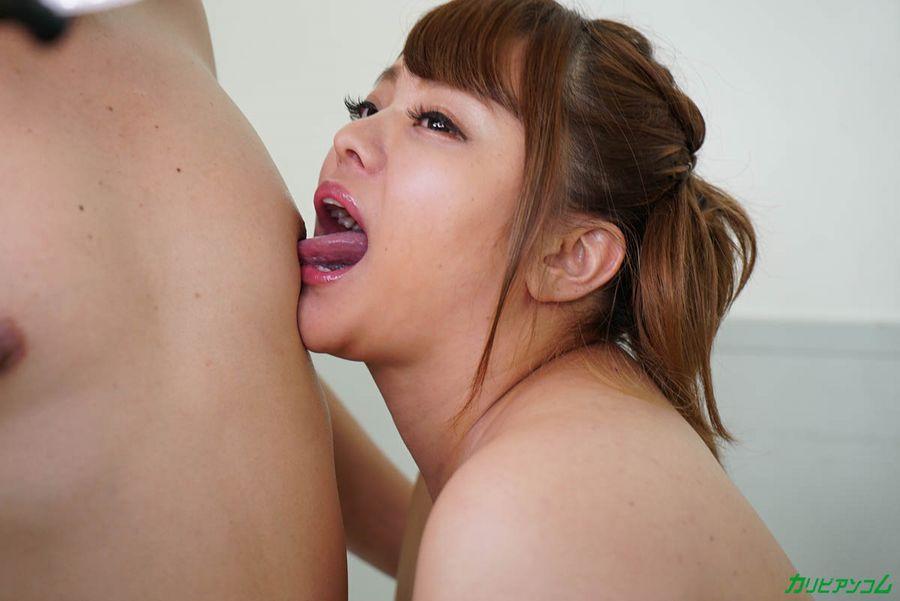 青山未来9